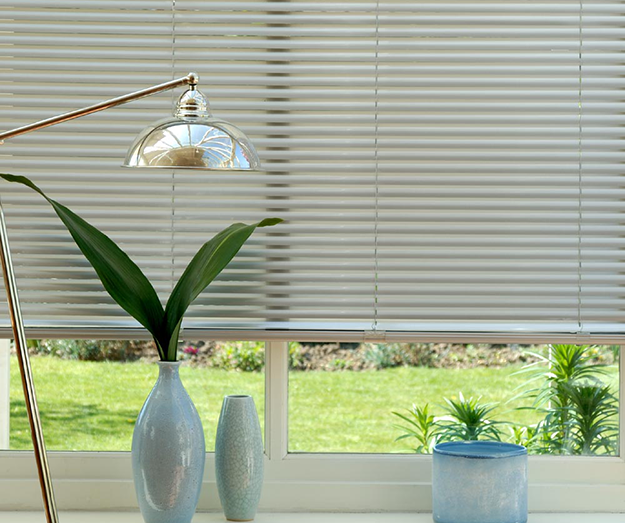 Avensys venetian window blind