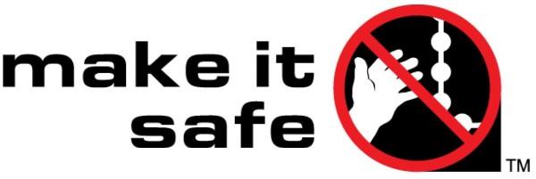 Make it Safe BBSA