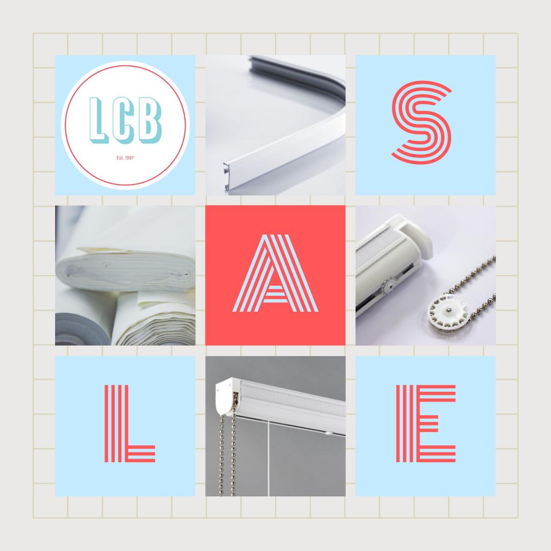 LCB sale graphic