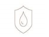Damp logo