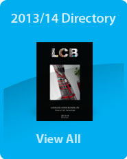 LCB online directory