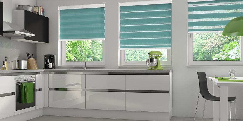 eclipse-double-roller-blind