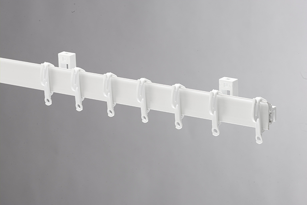 Sologlyde Curtain Track