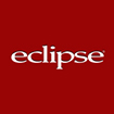 Eclipse Supplier