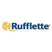 Rufflette Supplier