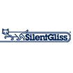 Silent Gliss Supplier