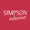 Simpson Interiors Supplier